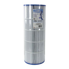 Unicel Hayward Star Clear CX1200RE Replacement Pool Filter Cartridge | C-8412