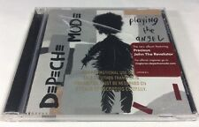 Playing the Angel by Depeche Mode (CD, Oct-2005, Sire/Reprise/Mute), Free Shippi