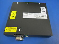 IBM Power Distribution Box Model 9306-RTP P/N 39Y8912
