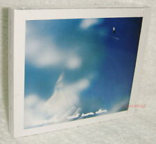 Cheer Chen Songs of Transience 2013 Taiwan CD -Regular Edition-