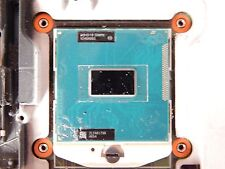 Intel Core i5-3320M 2.6Ghz (3.3ghz Turbo) CPU Procesador 3MB SR0MX Socket G2