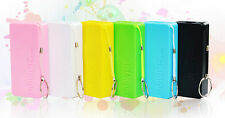 UNIVERSAL USB EXTERNAL BACKUP BATTERY POWER BANK FOR IPHONE SAMSUNG 56000 MAH