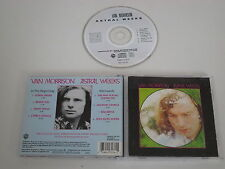 VAN MORRISON/ASTRAL WEEKS(WARNER BROS. 1768-2/246 024) CD ALBUM