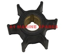 A1 2003B Parsun 2 stroke outboard motor 6 & 9.8hp water pump impeller