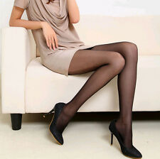 Nylon Stockings Sheer Stockings Invisible Thin Tights Ultra Slim Sexy Hot