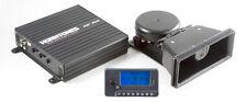 HORNTONES FX-550, MP3 CAR HORN