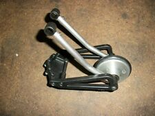 *** FG Genuino Wheelie Bar Para Monster & Marder Etc!!! ***