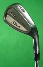 Titleist CB Forged 710 Single 9 Iron KBS Tour Steel Regular