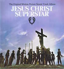 Jesus Christ Superstar – Sound Track Album – 2-LP Gatefold Vinyl Record