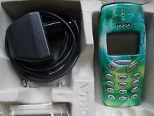 MITICO NOKIA 3330 nuovo DISPONIBILE ANCHE Telefono 3310