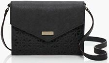 *ALL COLORS!* NWT KATE SPADE MONDAY Leather Envelope Small Clutch Wallet purse
