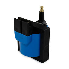 Ford '84-'98 TFI Ignition Coil blue