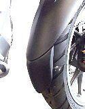 BMW R1200GS / R1200GS Adventure  (2013+) PROLONGATEUR DE GARDE BOUE AVANT 054235