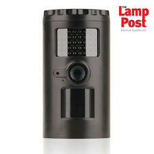 ESP CANCAM Surveillance CCTV Camera With PIR IP55 Battery Or 6vdc Powered