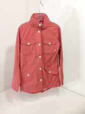 BURTON WOMEN'S SNIPE JACKET DUSTY CEDAR XS NWT $125