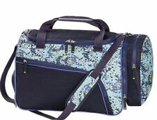 AVON Shockwave Weekender - Ladies Sports, Gym & Fitness Bag