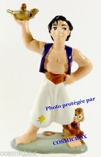 ALADDIN & ABU figurines BULLY figure Bullyland figuren Disney figurilla figurina
