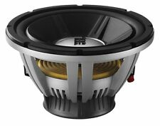"JBL by Harman gto1214 - 12"" 1400w Subwoofer"