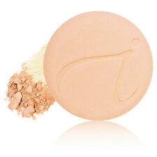 Jane Iredale Pure Matte Face Finish Powder Refill 0.35 oz MATTE POWDER