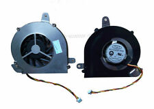 New for MSI X320 X400 slim notebook CPU fan T&T 6010H05F PFR