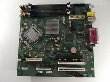 Dell CN-0GM819-13740 REV A01 Optiplex 755 Motherboard With E2160 1.80 GHz Cpu
