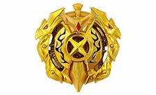 Limited Beyblade burst B-00 event limited Excalibur Force Extreme Japan Import