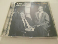 Robson & Jerome - Take Two (CD Album) Used Very Good