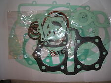 YAMAHA XS650 FULL ENGINE  GASKET SET KIT COMPLETE