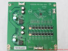 Vizio E55-E1 LED Driver Board LNTVGU21EXAF8