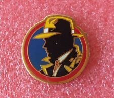 Pins CINÉMA Film DICK TRACY Madonna Disney