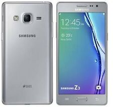 Samsung Z3 Duos- 8GB- 1GB RAM (8MP+5MP) BLACK AVAILABLE