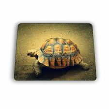 Large Turtle Computer Mouse Pad For Home And Office Mousepad