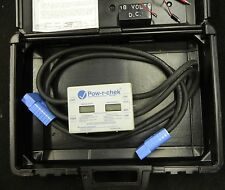 Anderson Power Products Battery Performance Analyzer Model 880 / 880G1 Used.