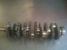 LAND ROVER TD5 CRANKSHAFT