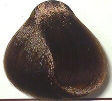 Coloration et soin cheveux naturel n°14 Châtain Cuivré - Erbacolor