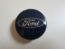 2012-2013 FORD FOCUS 2011-2013 FORD FIESTA WHEEL CENTER CAP BE8Z1130A