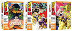 Dragon Ball Z: 13 Complete Movies, DVD Film Series Collection, Boxed Sets