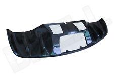 carbon fiber fibre rear diffuser valance for Audi R8 R DTM