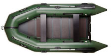 Brand NEW Inflatable Dinghy Boat BARK BT-330