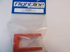 FLIGHTLINE LONG BEAM ENGINE MOUNT MINI (15-19)