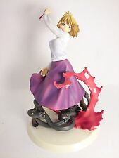 "Tsukihime Arcueid Brunestud 6"" Figure Authentic Alter Japan k#13816"