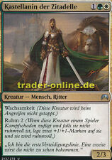 2x Kastellanin der Zitadelle (Citadel Castellan) Magic Origins Magic
