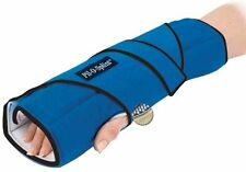 IMAK Adjustable Pil-O-Splint Carpal Tunnel Night Brace NEW 51331