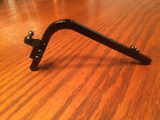 Trailer Ball Hitch for RC Trail Truck Scale