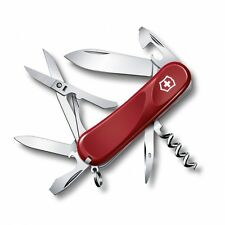 2.3903.E VICTORINOX SWISS ARMY POCKET KNIFE EVOLUTION 14 2.3903.EUS2 WENGER