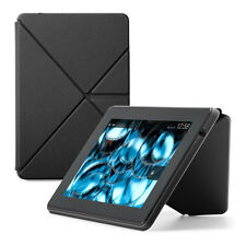 Kindle Fire Hd Origami Basic Cover,Black …