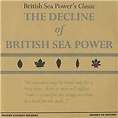 British Sea Power - Decline of (2015)