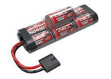 TRAXXAS Series 3 Power Cell ID 3300mAh (NiMH, 8.4V hump) O-TRX2941X