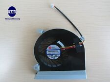 GENUINE NEW MSI GE 70,MS-1756,MS-1757 CPU-VGA Cooling Fan Module E33-0800413-MC2