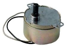 American Tackle Drying Motor For #Apw Power Wrapper-9Rpm Or 36 Rpm